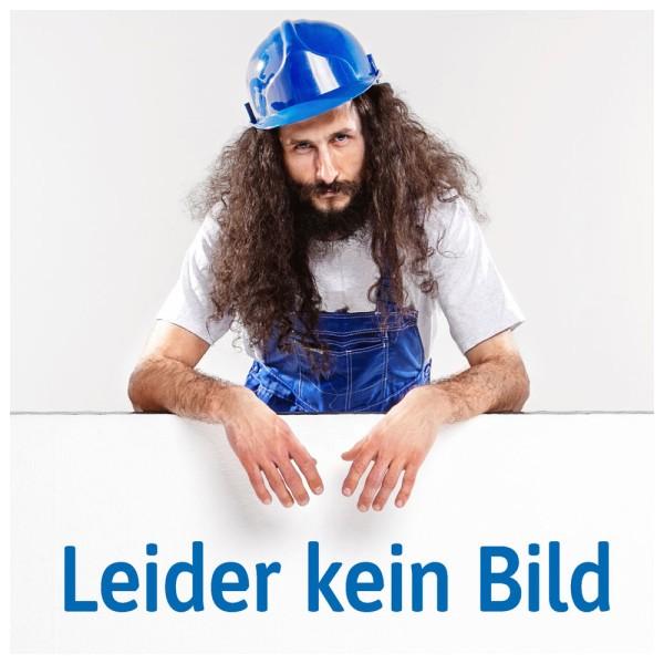 KEIN-BILD